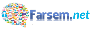 Farsem Logo